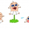 baby_fart_design